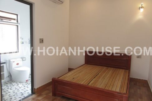 3 BEDROOM HOUSE FOR RENT IN HOI AN (#HAH275)_16