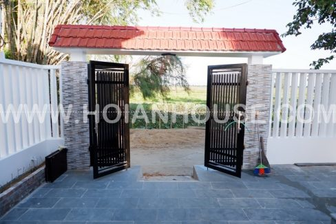 2 BEDROOM HOUSE FOR RENT IN HOI AN ( WITH SWIMMING POOL) (#HAH280)_16
