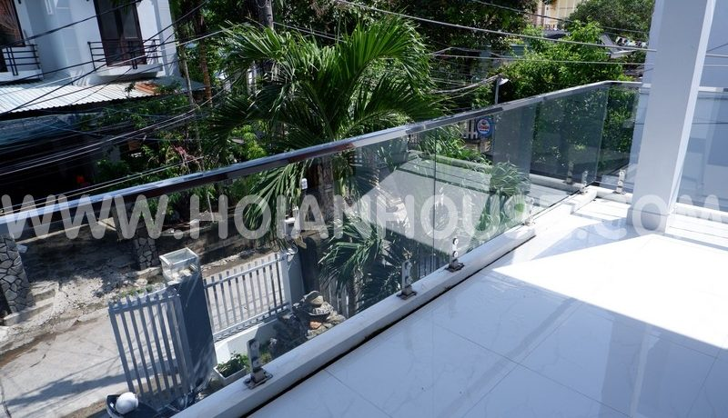 3 BEDROOM HOUSE FOR RENT IN HOI AN (#HAH286) 16