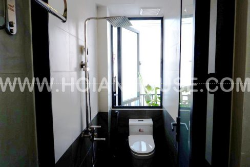 2 BEDROOM HOUSE FOR RENT IN HOI AN (#HAH276)_17