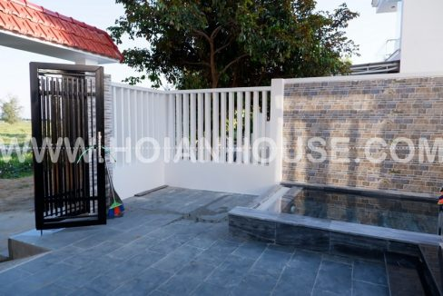 2 BEDROOM HOUSE FOR RENT IN HOI AN ( WITH SWIMMING POOL) (#HAH280)_17