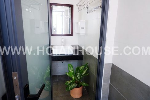 2 BEDROOM HOUSE FOR RENT IN HOI AN (#HAH276)_18