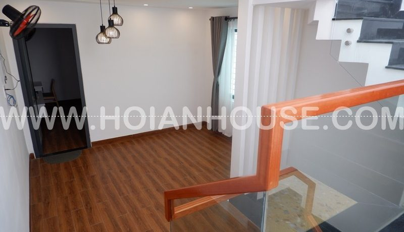 4 BEDROOM HOUSR FOR RENT IN HOI AN (#HAH277)_18