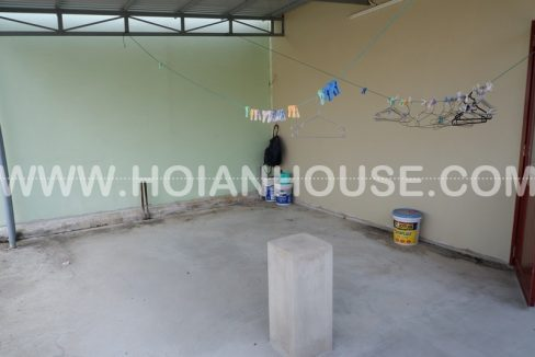 2 BEDROOM HOUSE FOR RENT IN HOI AN (#HAH278)_18