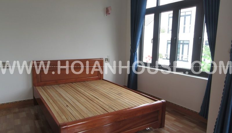 3 BEDROOM HOUSE FOR RENT IN HOI AN (#HAH275)_18