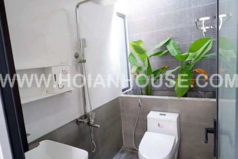2 BEDROOM HOUSE FOR RENT IN HOI AN (#HAH276)_19