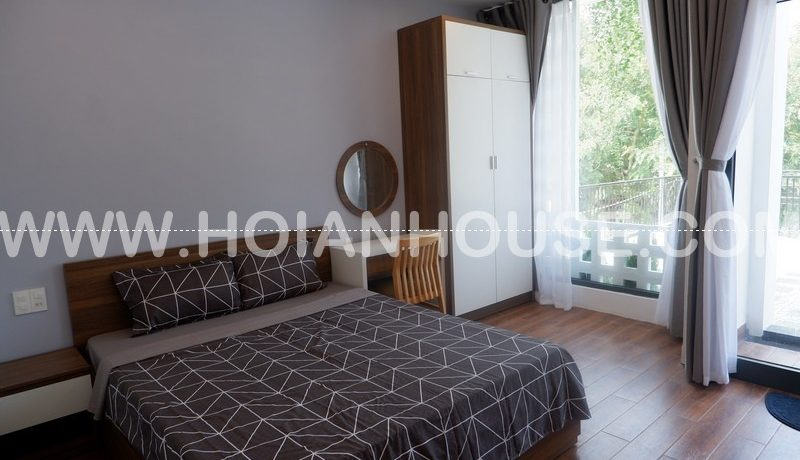 4 BEDROOM HOUSR FOR RENT IN HOI AN (#HAH277)_19