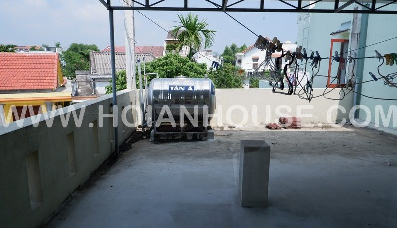 2 BEDROOM HOUSE FOR RENT IN HOI AN (#HAH278)_19