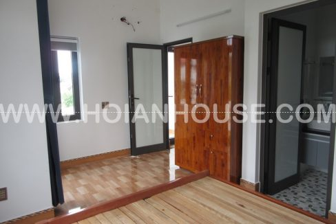 3 BEDROOM HOUSE FOR RENT IN HOI AN (#HAH275)_19