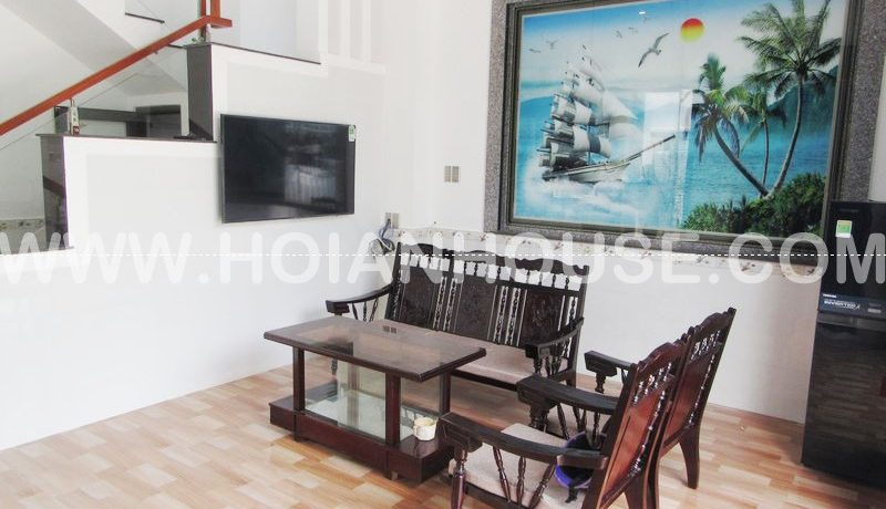 3 BEDROOM HOUSE FOR RENT IN HOI AN (#HAH275)_2
