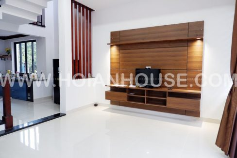 2 BEDROOM HOUSE FOR RENT IN HOI AN (#HAH282)_2