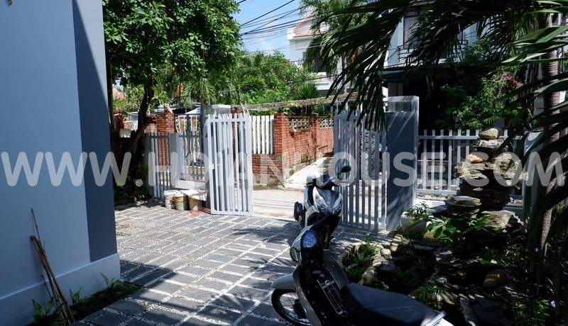 3 BEDROOM HOUSE FOR RENT IN HOI AN (#HAH286)_2