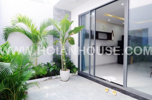2 BEDROOM HOUSE FOR RENT IN HOI AN (#HAH276)