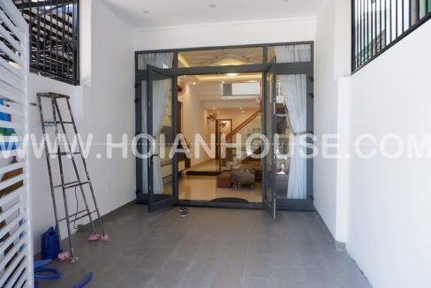 4 BEDROOM HOUSR FOR RENT IN HOI AN (#HAH277)_2