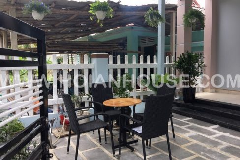 3 BEDROOM HOUSE FOR RENT IN HOI AN (#HAH274)_2