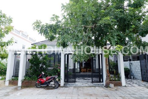 2 BEDROOM WITH HOUSE FOR RENT IN HOI AN ( SWIMMING POOL) (#HAH283)_2