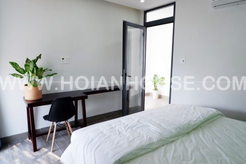 2 BEDROOM HOUSE FOR RENT IN HOI AN (#HAH276)_21