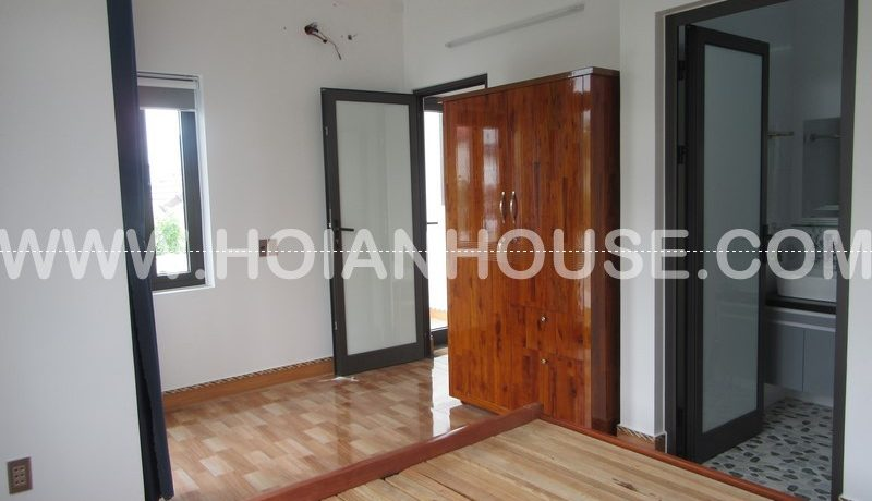 3 BEDROOM HOUSE FOR RENT IN HOI AN (#HAH275) 21
