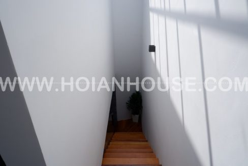 2 BEDROOM HOUSE FOR RENT IN HOI AN (#HAH276) 23