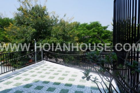 4 BEDROOM HOUSR FOR RENT IN HOI AN (#HAH277)_23