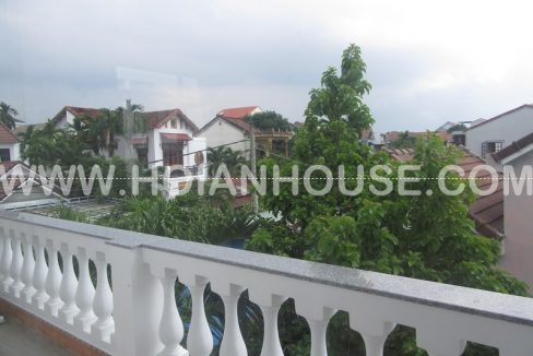 3 BEDROOM HOUSE FOR RENT IN HOI AN (#HAH275)_23