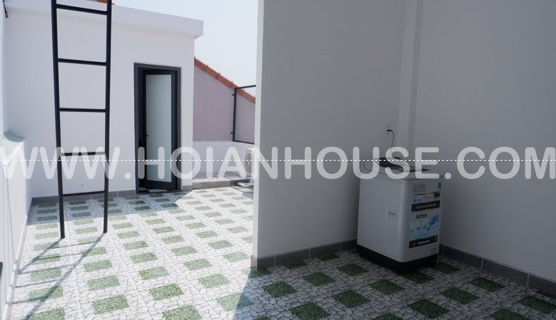 4 BEDROOM HOUSR FOR RENT IN HOI AN (#HAH277)_25