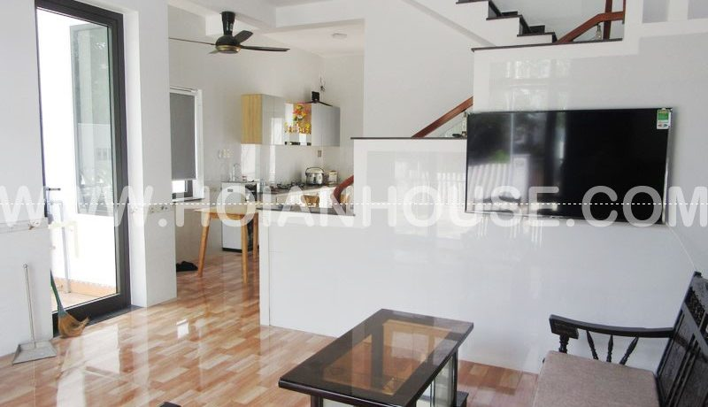 3 BEDROOM HOUSE FOR RENT IN HOI AN (#HAH275)_3