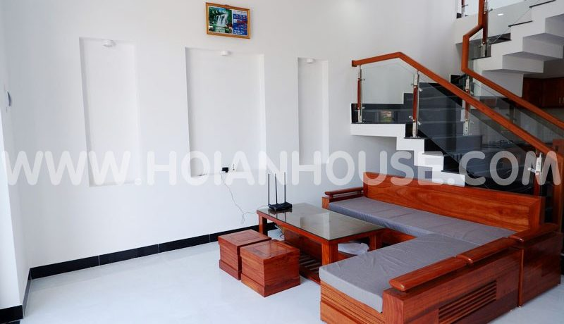 2 BEDROOM HOUSE FOR RENT IN HOI AN (#HAH284)_3