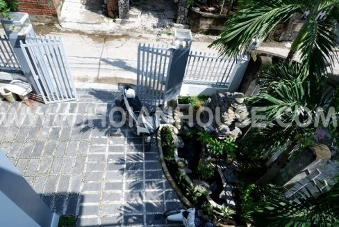 3 BEDROOM HOUSE FOR RENT IN HOI AN (#HAH286)_3