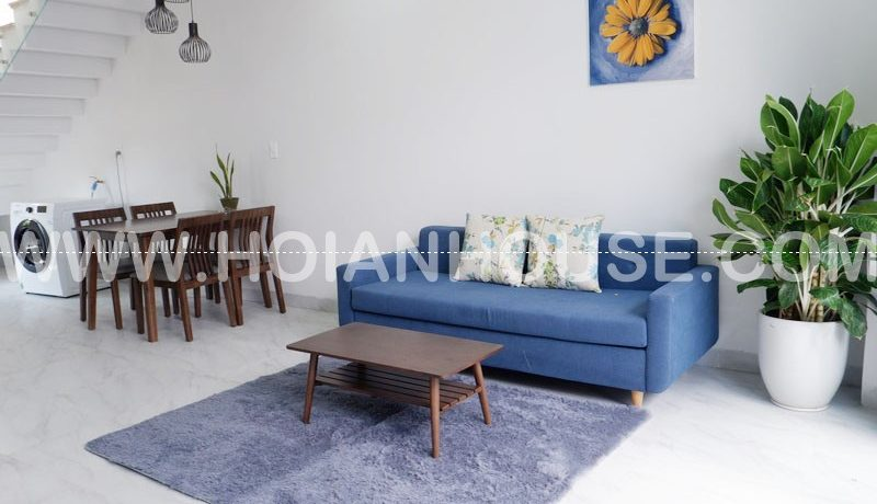 2 BEDROOM HOUSE FOR RENT IN HOI AN (#HAH276) 3