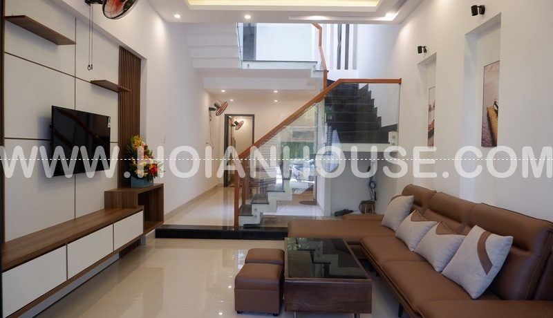 4 BEDROOM HOUSR FOR RENT IN HOI AN (#HAH277)_3
