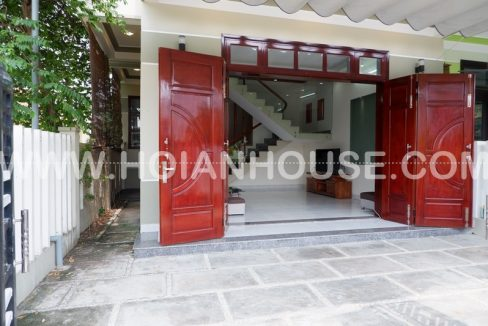 2 BEDROOM HOUSE FOR RENT IN HOI AN (#HAH278)_3