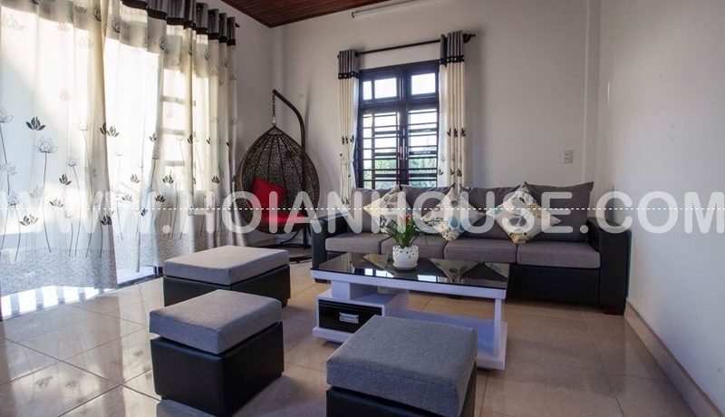 3 BEDROOM HOUSE FOR RENT IN HOI AN (#HAH274)_3