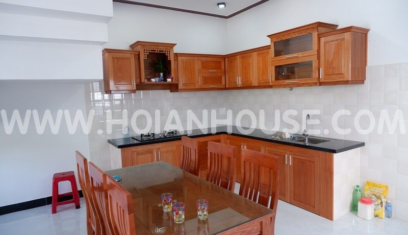 2 BEDROOM HOUSE FOR RENT IN HOI AN (#HAH284)_4