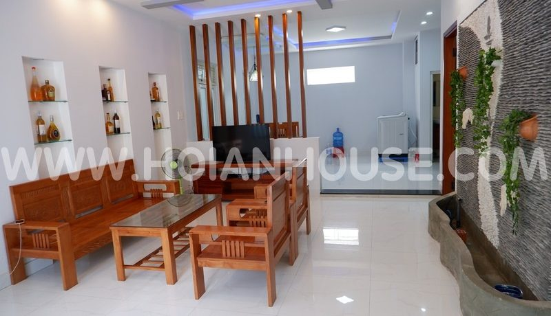 3 BEDROOM HOUSE FOR RENT IN HOI AN (#HAH286)_4