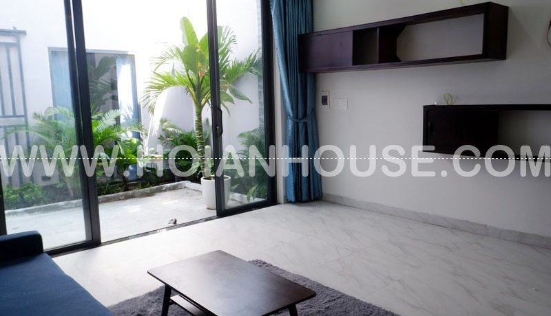 2 BEDROOM HOUSE FOR RENT IN HOI AN (#HAH276)_4