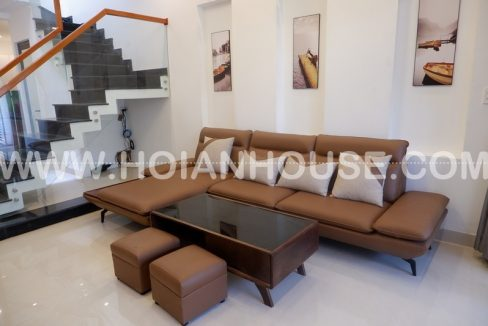 4 BEDROOM HOUSR FOR RENT IN HOI AN (#HAH277)_4