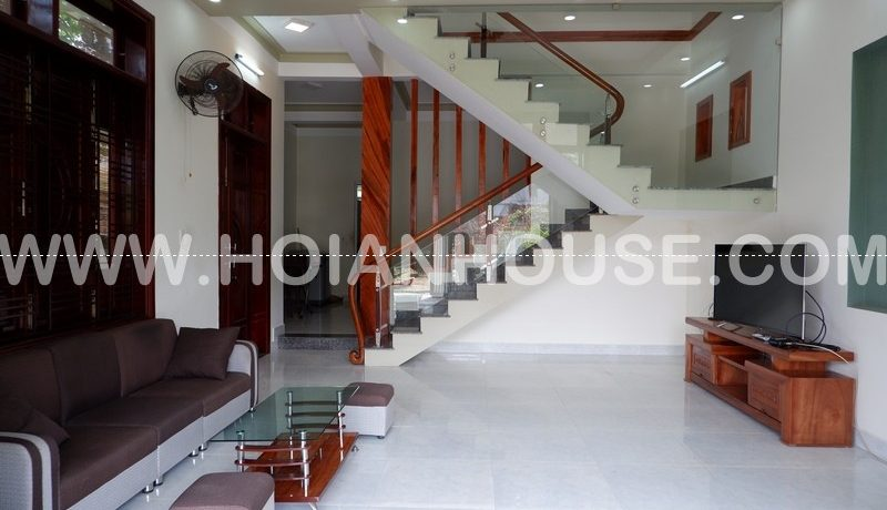 2 BEDROOM HOUSE FOR RENT IN HOI AN (#HAH278)_4