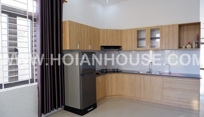 2 BEDROOM HOUSE FOR RENT IN HOI AN ( WITH SWIMMING POOL) (#HAH280)_4