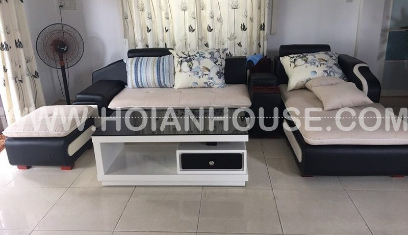 3 BEDROOM HOUSE FOR RENT IN HOI AN (#HAH274)_4