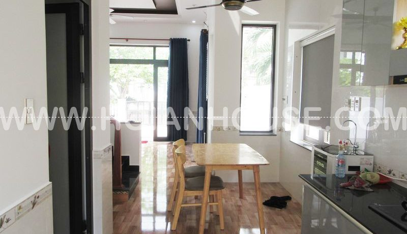 3 BEDROOM HOUSE FOR RENT IN HOI AN (#HAH275)_5