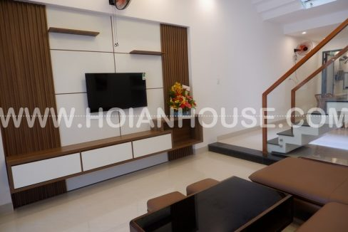 4 BEDROOM HOUSR FOR RENT IN HOI AN (#HAH277)_5