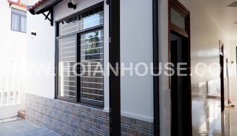 2 BEDROOM HOUSE FOR RENT IN HOI AN ( WITH SWIMMING POOL) (#HAH280)_5