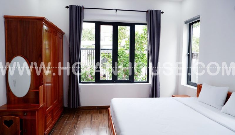 2 BEDROOM WITH HOUSE FOR RENT IN HOI AN ( SWIMMING POOL) (#HAH283)_5