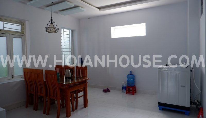 3 BEDROOM HOUSE FOR RENT IN HOI AN (#HAH286)_6