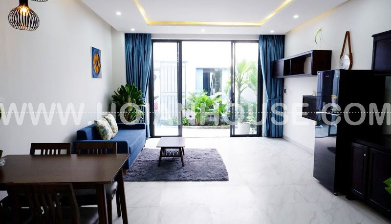 2 BEDROOM HOUSE FOR RENT IN HOI AN (#HAH276)_6