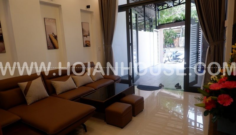 4 BEDROOM HOUSR FOR RENT IN HOI AN (#HAH277)_6