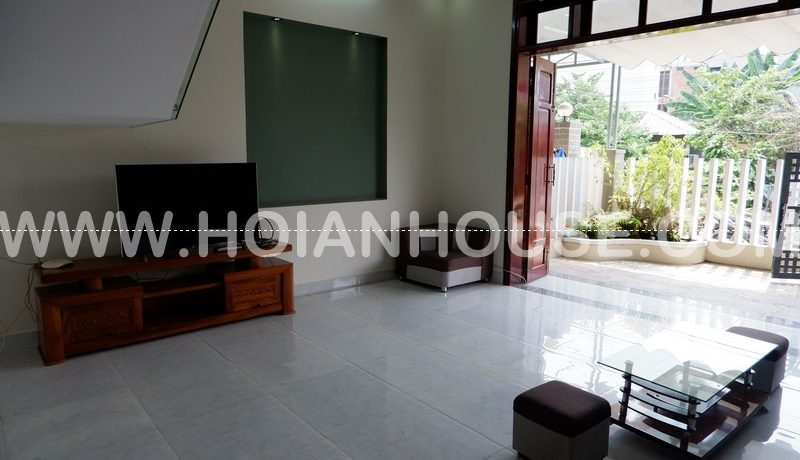 2 BEDROOM HOUSE FOR RENT IN HOI AN (#HAH278)_6