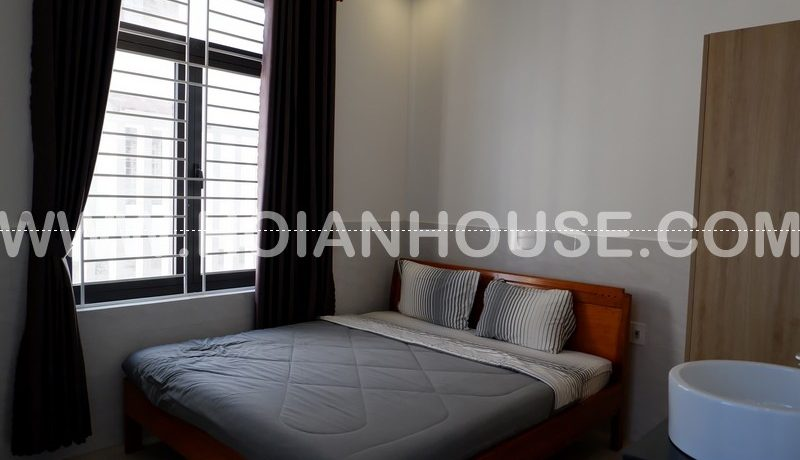 2 BEDROOM HOUSE FOR RENT IN HOI AN ( WITH SWIMMING POOL) (#HAH280)_6