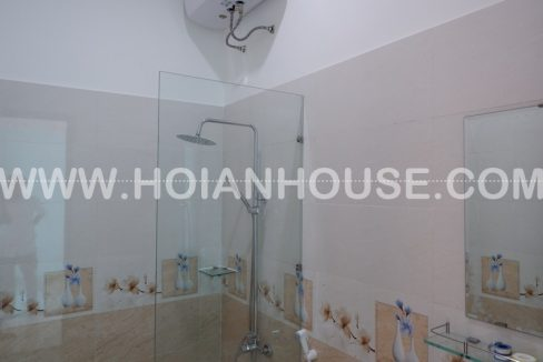 1 BEDROOM HOUSE FOR RENT IN HOI AN (#HAH281)_6